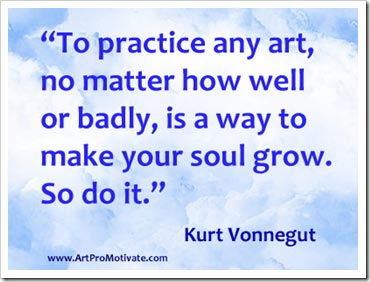 kurt-vonnegut-quotes[5]
